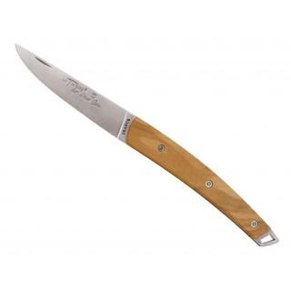 Couteau Le Thiers Le Pote Olivier